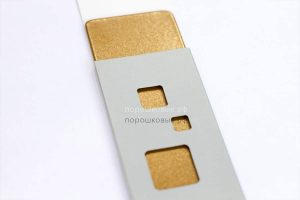термопластичная порошковая краска золото, порошковая покраска термопластиком, газопламенная покраска термопластичными порошковыми красками, federal, федерал, пульввер, йотун, jotun, pulver