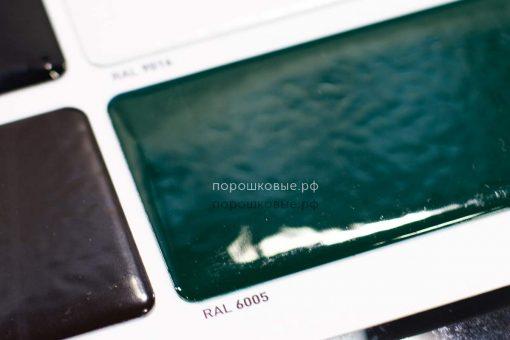 термопластичная порошковая краска зеленая, порошковая покраска термопластиком, газопламенная покраска термопластичными порошковыми красками, federal, федерал, пульввер, йотун, jotun, pulver