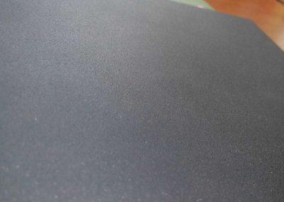 порошковая краска муар, порошковая краска черный муар матовый, порошковая покраска муар,