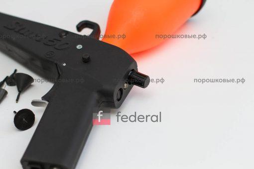 оборудование для порошковой окраски, покраски, порошковый распылитель, распылитель порошковой краски пистолет старт 50, порошковый пистолет старт 50, старт 60 пистолет,