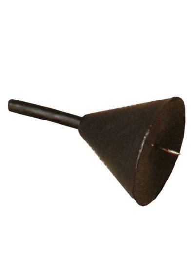 Распылительные насадки d.20 мм