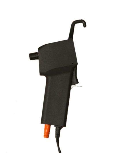 Рукоятка пистолета-распылителя СТАРТ-50