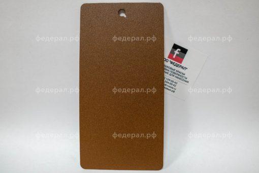 Порошковая краска MIX R687 PEK803T282X0 RAL 8003 9005 полиэфирная п/матовая 180/10