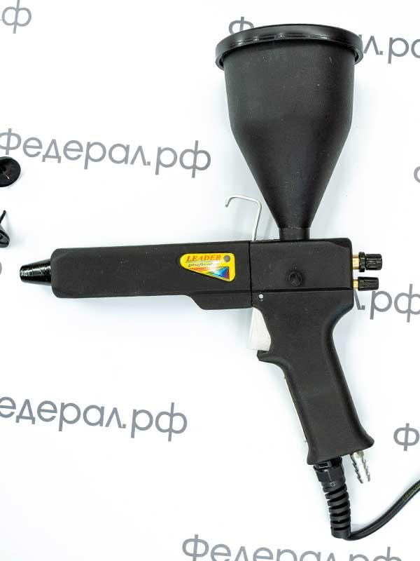 Порошковый-пистолет-распылитель-Лидер--analogi
